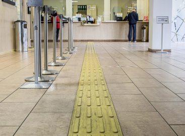 Kaip keičiasi ir modernėja Šiaulių autobusų stotis?