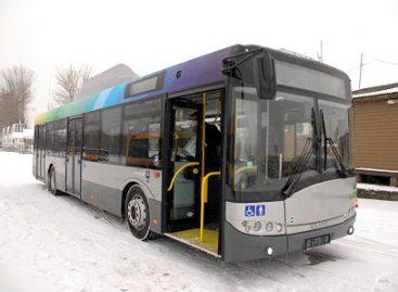Vakarų Lietuvoje eismo sąlygas sunkina plikledis