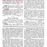 1909-1