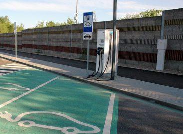Svarbūs faktai apie elektra varomus automobilius