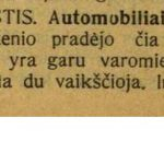 1912-2