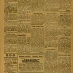 1928-4