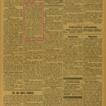 1928-6