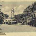 1935-13