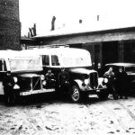 1935-14