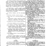 1935-2