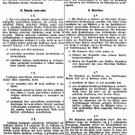 1938-2
