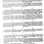1938-5
