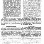 1938-8
