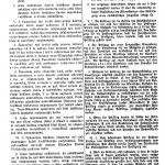 1938-9