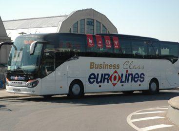 Tolimojo susisiekimo ateitis: dėmesys keleiviams ar reforma dėl reformos?