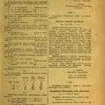 1929-2