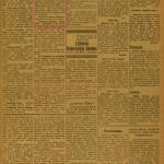 1929-3