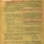 1929-4