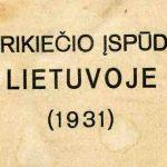 1931-1
