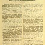 1936-4