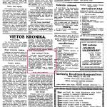1931-3