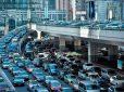 Segvėjai, elektriniai paspirtukai – naujos rūšies elektrinis miesto transportas