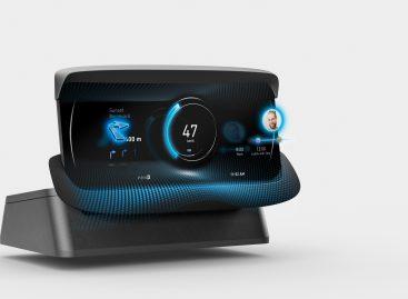 """Naujos """"Continental"""" technologijos įvertintos Vokietijos inovacijų apdovanojimais"""