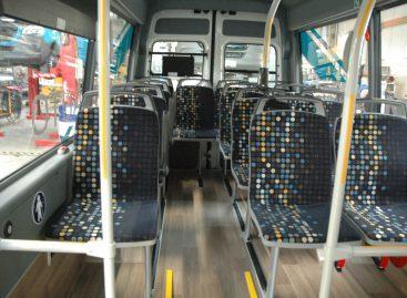 Dažniausi ekstremalios situacijos pažeidėjai – viešojo transporto dalyviai