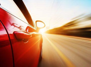 Pažangiausios automobilių saugumo sistemos – jau ir standartinėje įrangoje