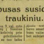 1937-5