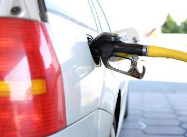 """""""Neste"""" Švedijoje testuoja benziną iš atsinaujinančių žaliavų"""
