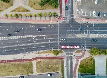 """Susisiekimo paslaugos"""" skelbia vadovo atranką – Vilnius įgyvendins ambicingą judumo strategiją"""