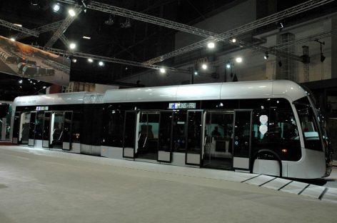 Keleivių vežėjai aptarė rengiamą tolimojo susisiekimo sistemos studiją bei kitus klausimus