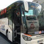 autobusai1
