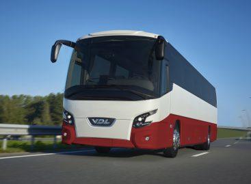 """Laimėjusi viešųjų pirkimų konkursus keliuose Latvijos regionuose, """"BBus"""" įsigijo naujų autobusų"""