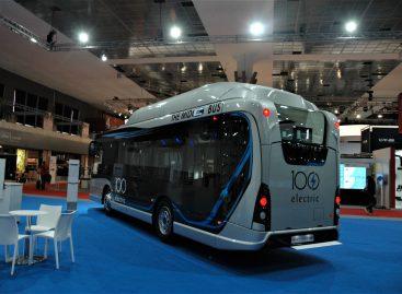 Pasirodė įsakymo projektas dėl papildomų lėšų skyrimo viešojo transporto atnaujinimui