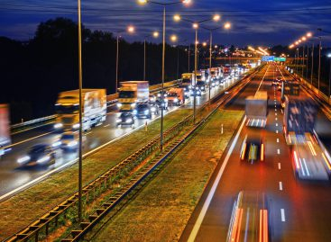 Pokyčiai Lenkijos keliuose mažiausiai galvos skausmo suteiks pasirengusiems vežėjams