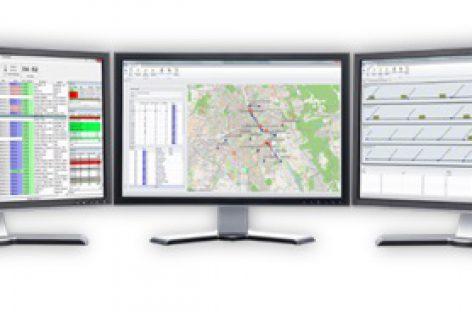 Efektyvus keleivių vežimo elektriniais autobusais planavimas ir taupymas