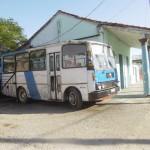aut-kubos11