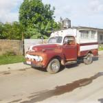 aut-kubos14