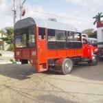aut-kubos8