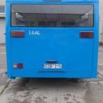 aut-klaipedos2
