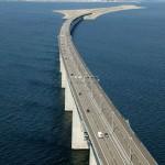 apie-tilt4