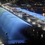 tiltai2
