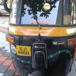 aut-indija16