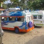 aut-indija19