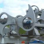 grazus-tiltai4