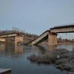 tiltai1