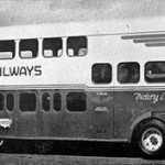 victory-liner1