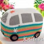 apie-megzti