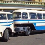 autob-keisti2