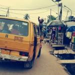 apie-nigerija