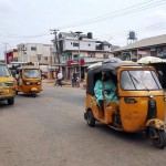 apie-nigerija18