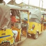 apie-nigerija4